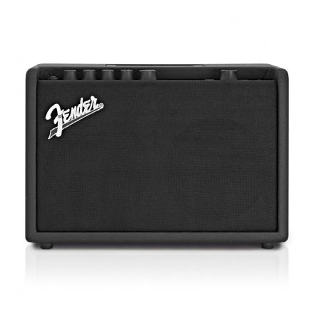 Fender Mustang GT 40w Electric Guitar Amp